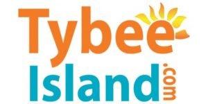 Tybee Island Online Logo